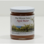 apple_butter_crop