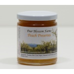 peach_preserves_crop