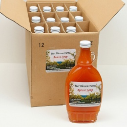 apricot-syrup-case