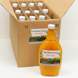 peach-syrup-case