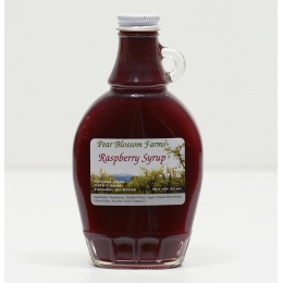 raspberry_syrup_crop