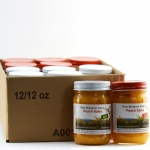 assorted-peach-salsa-case-12-jars