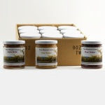 assorted fruit butters final 21-16 1002748537