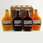 assorted_fruit_syrups_case_12_bottles_1408603217