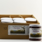 dsc 0576 plum butter half case final 54-14