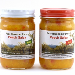 assorted-peach-salsa-2-jars