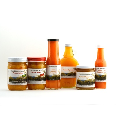 assorted-peach-products-6-bottles