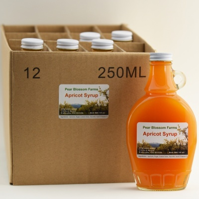 dsc 0549 apricot syrup half case final 25-11